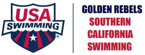 SCS-USAS-Logo