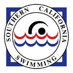 socalswim.org